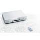 YAMAHA-CD-N500-網路CD撥放器-Hi-Fi-數位撥放器