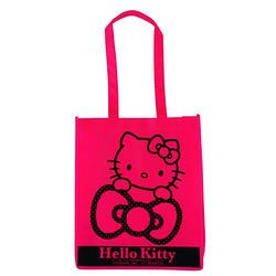 Hello Kitty 獨家購物提袋