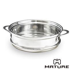 MATURE 小蒸籠 CY-1620-1
