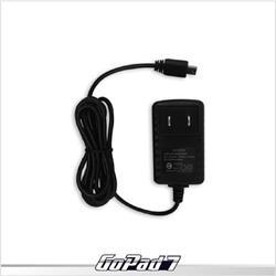 GoPad 7家用充電器(原價690)