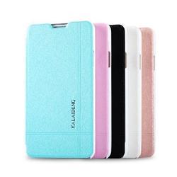 Samsung Note 3 專用皮套 (隨機)