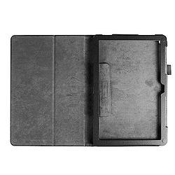 ASUS ZenPad 10 Z301系列 專屬皮套