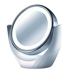 LED雙面美容鏡 SP-1813