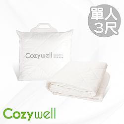 Cozywell 保潔墊-3尺
