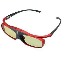 3D眼鏡(ZD302)x1