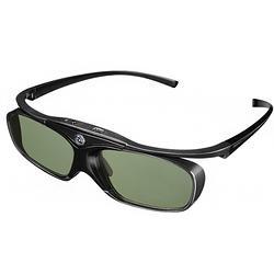 BenQ 原廠3D眼鏡