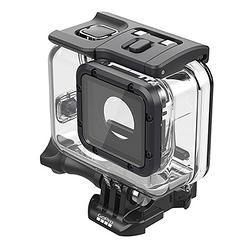 超強防護+潛水保護盒 AADIV-001