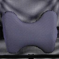 加購 H型護腰墊(灰色格紋)
