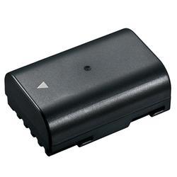 原廠鋰電池D-LI90