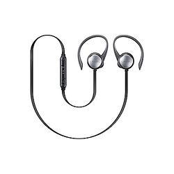 三星LEVEL Active 藍牙無線耳機(隨機出貨)