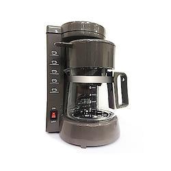 美式咖啡機