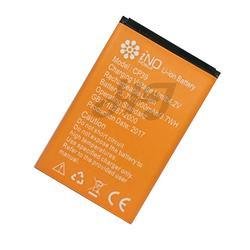 iNO CP39原廠電池