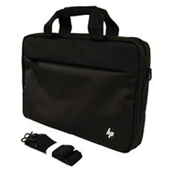14 inch Topload NB Carrying Case (側背包)