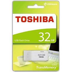 TOSHIBA東芝 32GB USB隨身碟