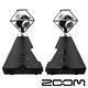 ZOOM H3-VR 錄音裝置 VR/AR 360度收音-公司貨 product thumbnail 3