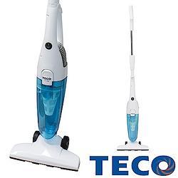 TECO東元 直立式吸塵器