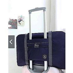 摺疊收納包 旅行收納袋