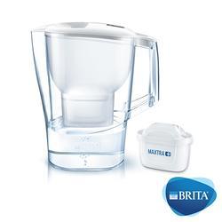 BRITA3.5公升愛奴娜濾水壺(含濾芯1入)