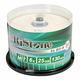 RiStone 日本版 藍光 6X BD-R 25GB 桶裝 (150片) product thumbnail 2