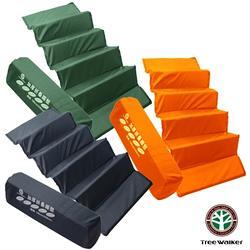 折疊墊(195x60x1.5cm)隨機色