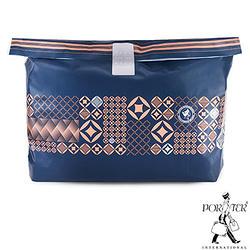 PORTER - 精緻禮品包裝袋 - L