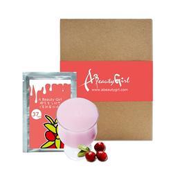 加購-低卡飽足膠原蛋白蔓越莓隨身包(12包)