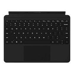Surface Go 實體鍵盤保護蓋(隨機出貨)