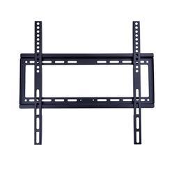 禾聯 40~65型電視固定式壁掛架 (不含安裝)