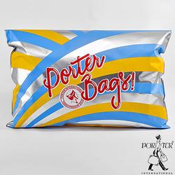 PORTER - 禮品包裝袋 - L
