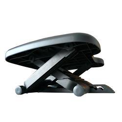 高級可調式腳踏墊