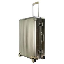 Rimowa Original Check-In L 30吋旅行箱(鈦金) product image 1