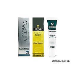 【贈品】C-Skin杜克 保養體驗品*3(隨機出貨)