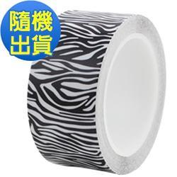 SUNPOWER 不殘膠鐵人保護寬版膠帶(不挑款)