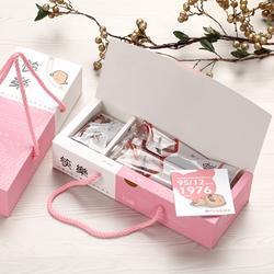 加購- 口袋禮盒-小口袋4入筷樂包8入