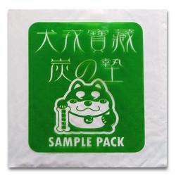 【加購品】犬戎寶藏、活性碳尿墊/1片