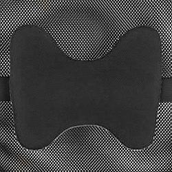 加購 H型護腰墊(黑色素面)