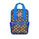 LEGO丹麥樂高歡樂小背包-積木表情符號藍色 20127-1933 product thumbnail 2