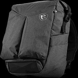 MSI微星 P系列專用背包