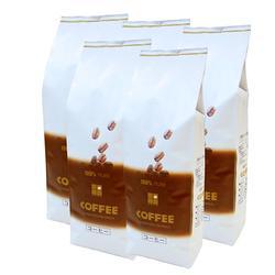 上田/義大利咖啡豆5磅