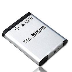 EN-EL19專用電池