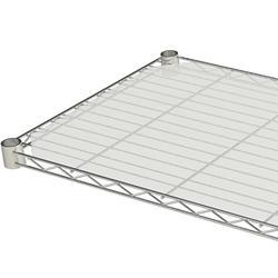 加購同尺寸90x35層網專用PP板(四入)