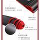 AdidasTraining專業加厚訓練運動墊(10mm) product thumbnail 5