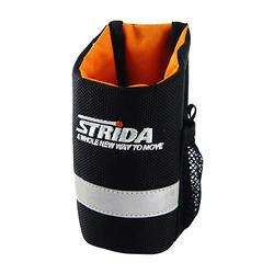 【STRIDA 】反光水壺袋