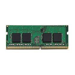 【電競滿額送】金士頓DDR4-2666 4G記憶體