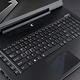 AORUS X7 Pro v5 17吋電競筆電(i7-6820/GTX970SLI/256+1T product thumbnail 9