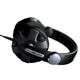 SENNHEISER-HD215-高傳真封閉式耳罩耳機