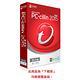PC-cillin 2015 下載版三年三機 product thumbnail 2