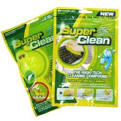 贈品 - EZstick Super Clean 果凍清潔膠 80g