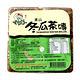(任選)老頭家 冬瓜茶磚(550g) product thumbnail 2