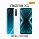 realme X3 (8G/128G)S855+四鏡頭全速旗艦手機 product thumbnail 2
